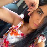 Incidente tra moto e minicar: muore una giovane di Latina
