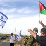 NON SI PLACANO GLI SCONTRI TRA ISRAELE E GAZA