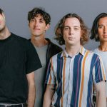 """With Confidence: il nuovo singolo """"Big Cat Judgement Day"""""""