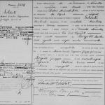 MARIO SOLDATI, UN UOMO POLIEDRICO DI CULTURA NEL NOVECENTO