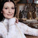 Morta Carla Fracci: l'étoile della Scala si è spenta a 84 anni a Milano