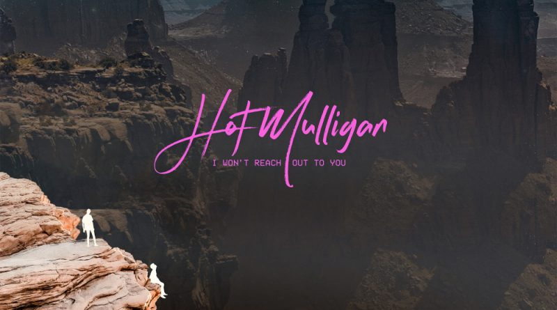 """Recensione: Hot Mulligan – """"I Won't Reach Out To You"""""""