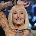 Addio a Raffaella Carrà: aveva 78 anni