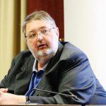 Lutto a Cisterna: è morto l'ex Sindaco Mauro Carturan