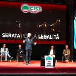 """""""Festa insieme per la legalità"""": la Cisl di Latina si riunisce il prossimo 21 luglio"""