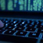 Attacco hacker al portale della Regione Salute Lazio: disattivate le prenotazioni per il vaccino