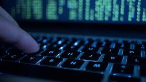 """Attacco hacker al portale della Regione """"Salute Lazio"""": disattivate le prenotazioni per il vaccino"""
