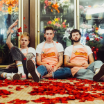 The Band Camino: la nuova canzone Know It All
