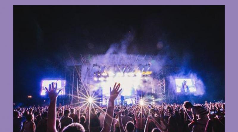 CTS: approvate le nuove misure per i concerti