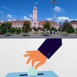Elezioni Latina 2021: candidati sindaco, liste e quando si vota