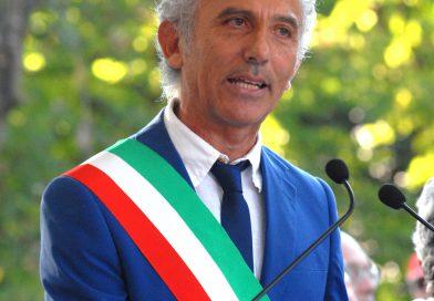 Latina,Damiano Coletta confermato Sindaco